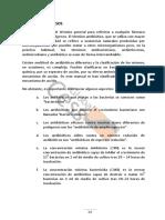Antiinfecciosos.pdf