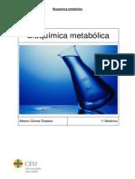 Bioquimica metabolica_segundo parcial.pdf