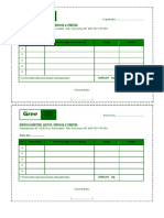 353633045 Template Nota Microsoft Word Docx