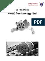S2 Film Music Tech Booklet.docx