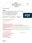 1ª Questão de aula V1.docx