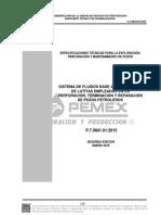 p.7.0841.01.2015 Fluido Base Agua Inhibidor