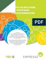 Política-de-Inclusión-Diversidad-y-No-Discriminación.pdf