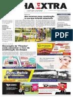 Folha Extra 1843