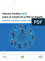 informe_foretica_2015 (1)