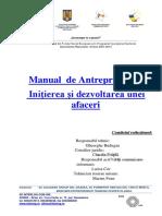 Manual antreprenoriat MICRA.pdf