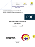 Manual experti incluziune sociala.pdf