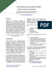 PJST12_2_54.pdf