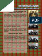 Relatorio Enero-Marzo 2017 Portugues