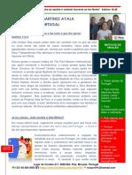 Relatorio Junio-Julio Portugues