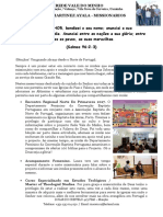 Relatorio Junio-Agosto 2017 Portugues