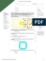 Clean Tile Problem -- From Wolfram MathWorld