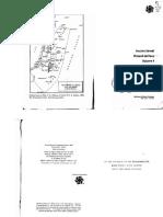 Ancient-Israel-Vol-1-Vaux-Roland.pdf