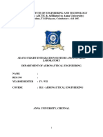 FISC Lab Manual
