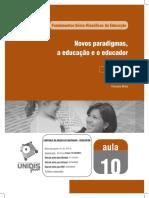Fasciculo_10.pdf