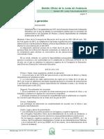 BOJA17-194-00017-16935-01_00122192.pdf