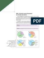 03-oxidos-joana-31c.pdf