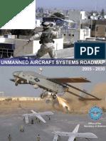 uav_roadmap2005.pdf