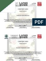 CertificadoSimpOriente2017CertificleitorF Pr