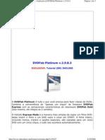 (2) DVDFab Platinum v.2.9.8