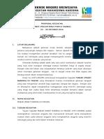 Proposal Kegiatan (1)