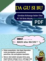 DAGUSIBU-GKSO
