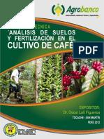 011-c-cafe.pdf