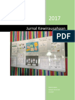 Sekolah-Kewirausahaan-SMAN71