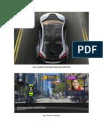 Automobilul viitorului
