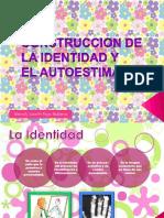 construcciondelaidentidadyautoestima-121118110651-phpapp02