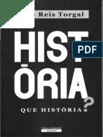 LuisReisTorgal-Historia-Que-Historia.pdf