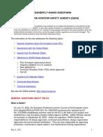 EASA_FAQ.pdf