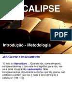 1 AP Introdução PDF