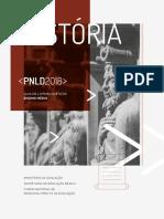 Guia PNLD 2018 Historia (2)