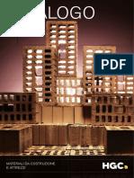 Catalogo Materiali Da Costruzione e Attrezzi 2015