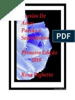 Poemas e Poesias _Rosa Righetto