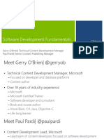 1 - General Software Development.pdf