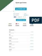 Gprmc Gps Format