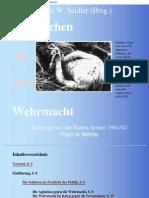 Seidler, Franz W. - Verb Rec Hen an Der Wehrmacht (1997)