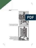 montagno.pdf