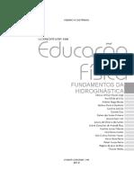 210324920-Fundamentos-da-Hidroginastica-pdf.pdf
