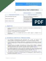 a3_cuidados_postoperatorios