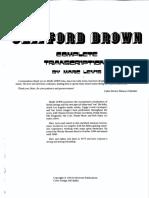 clifford-brown-complete-transcriptions-marc-lewis.pdf