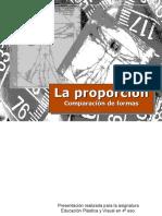 la-proporcion-1192687202884772-5