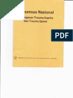 319732704-Konsensus-Trauma-Kapitis-Dan-Trauma-Spinal.pdf
