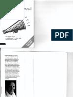 Indignaos_-_Stephane_hessel.pdf