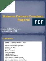 57422320 Estudo de Caso Anemia Falciforme