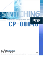 CP-08040