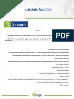 05 Raciocinio Analitico (1)
