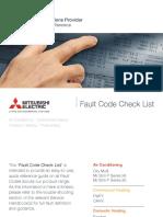 Mitsubishi Fault Codes.pdf